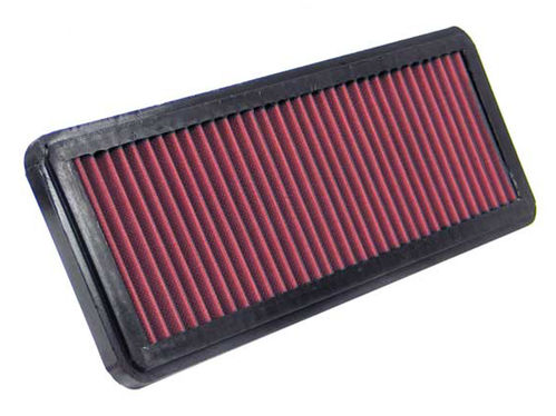 924 Turbo K & N Air Filter