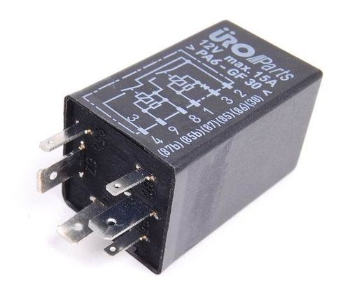 944 / 968 / 964 / 993 DME Relay Aftermarket