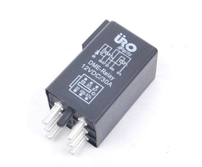 911 1984-89 DME Relay Aftermarket - Type911 - Porsche Parts Shop