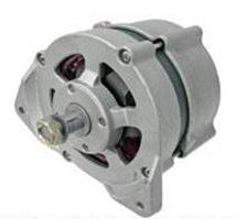 944  1982-85 & 924S Reconditioned Alternator
