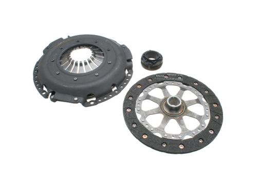 Boxster 986 S Clutch Kit