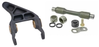 G50 Release Lever Shaft & Fork Kit