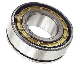 915 1972-86 Front Pinion Shaft Bearing in Casing