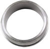 993 Exhaust Clamp Sealing Ring Aftermarket