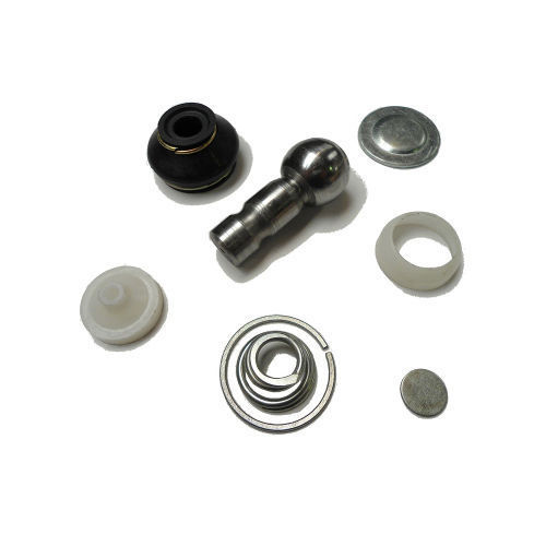 944 Wishbone Ball Joint Repair Kit