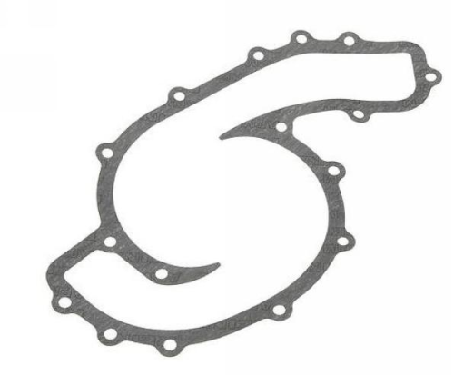928 all Water Pump Gasket