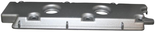 911 1968-89 Upper Cam Cover
