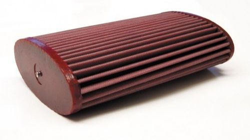 Boxster 987 all BMC Air Filter