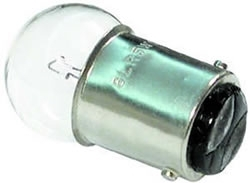 5 watt Tail Light Bulb  LLB207