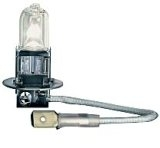 H3 Spot  / Fog Light Bulb  LLB453