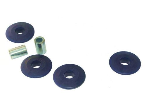 911 1965-89 Engine or Gearbox Mount Bush Set of 2