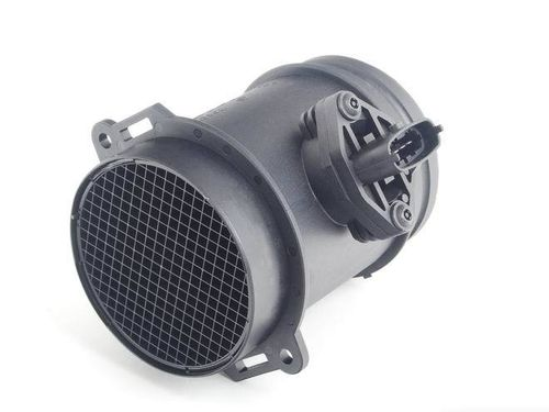 Cayman 987 >>08 Air Flow Sensor