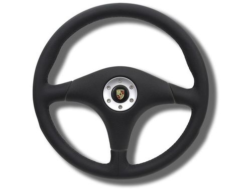 Porsche 993 RS Sports Steering Wheel Kit
