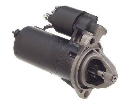 944 1982-91 Reconditioned Starter Motor