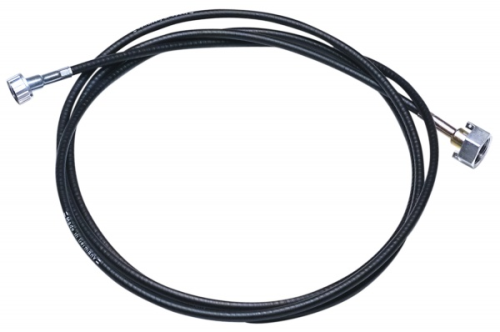 911 1965-71 Speedo Cable