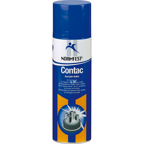 Normfest Contac Spray 300ml