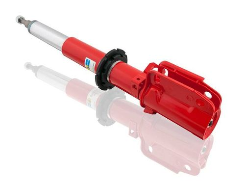 993 Front Shock Absorber Right Sports