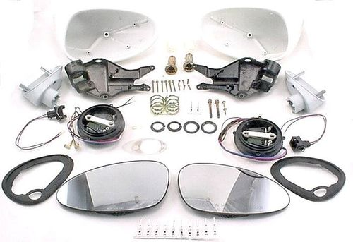 944 928 968 Cup Mirror Kit