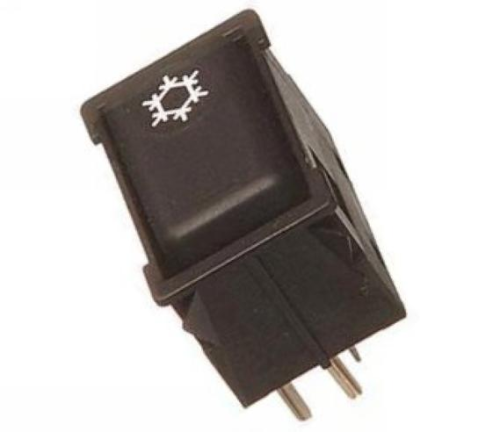 944 968 Air Con Tip Switch