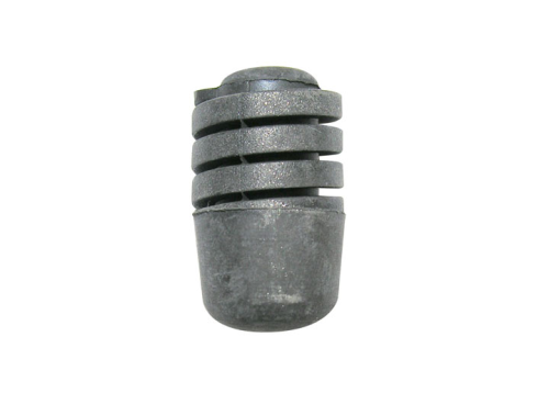 Bonnet Rubber Buffer