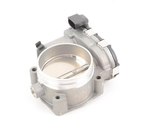 Throttle Body 74mm
