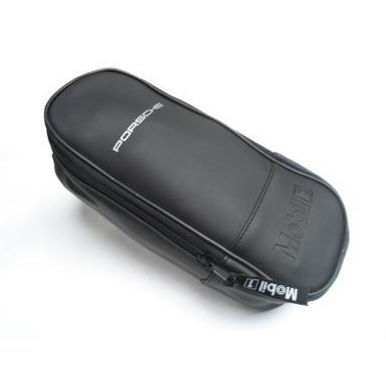 Porsche Mobil 1 Oil Travel Bag