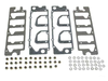 911 1968-89 Rocker Cover Gasket Set with silicon bead
