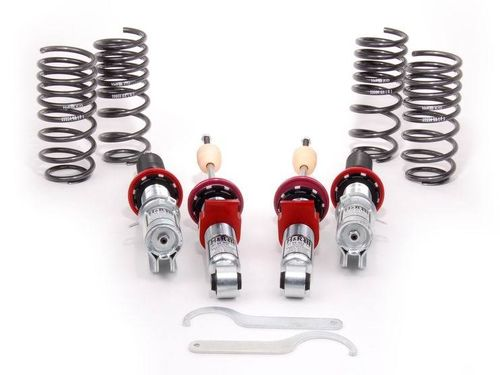 993 H&R Coilover Kit