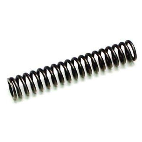 911 1965-98 Oil Pressure Relief Piston Spring Horizontal