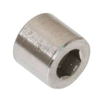 911 Heat Exchanger Barrel Nut Stainless Steel