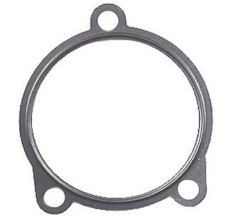 997 Turbo & GT3 >>2011 Cooling Thermostat Gasket