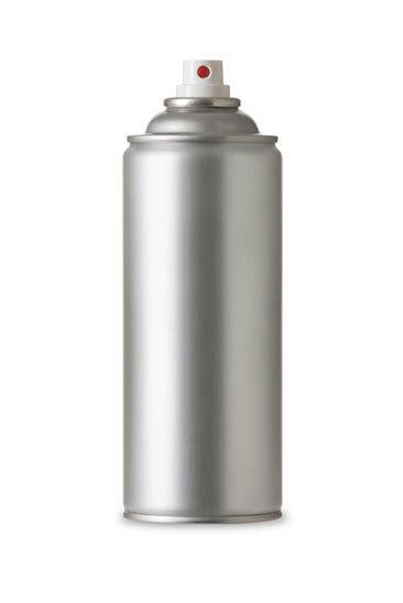Paint Spray Cans Type911 Porsche Parts Shop