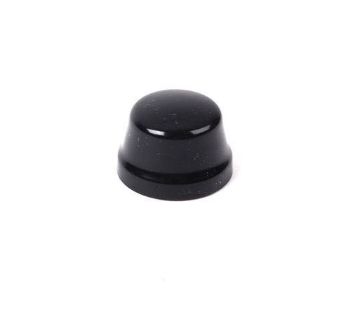 Boxster 986 & 996 CDR Unit Rotary Knob Set of 2