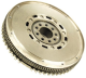 Flywheels & Flywheel Parts