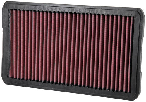 965 Turbo 2 K & N Air Filter