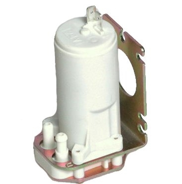 911 1965-89 Windscreen Washer Pump