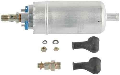 911 1984-89 Electric Fuel Pump
