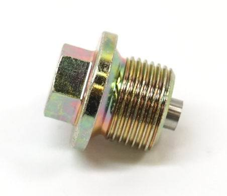 911 1984-89 Sump Plug with magnet