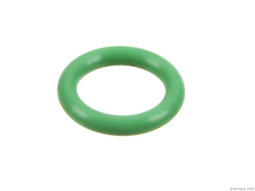 911 1965-98 Oil Return Tube Seals
