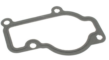 Cooling Thermostat Gasket >>08