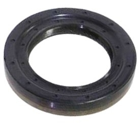 986 / 996 / 987 / 997 Oil Seal Crank Front (pulley end) OEM