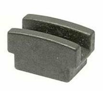 915 1977-86 3rd, 4th & 5th Gear Anchor Block Stop
