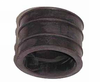 911SC 1978-83 Air Induction Connecting Sleeve