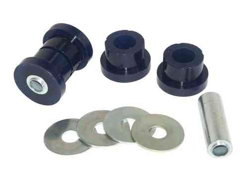 964 / 993 Front Wishbone Rear Bush Repair Set