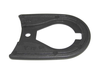993 Door Handle Gasket Large