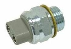 911 1965-98 Reverse Light Switch Aftermarket