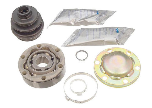 Boxster 986 2.5 & 2.7 >>02 CV Joint Kit Inner