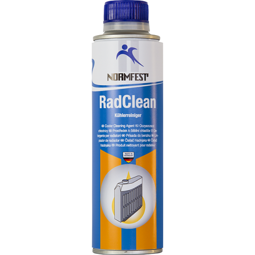 Normfest Radclean 300ml