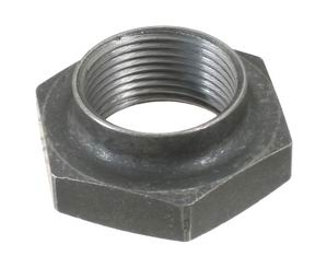 Front Pinion Shaft Nut all
