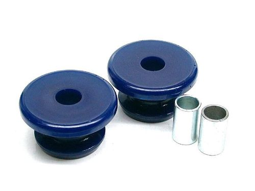 911 1969-89 Top Mount Bush Set